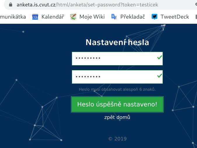 externista-nastaveni/02-heslo-nastaveno.png