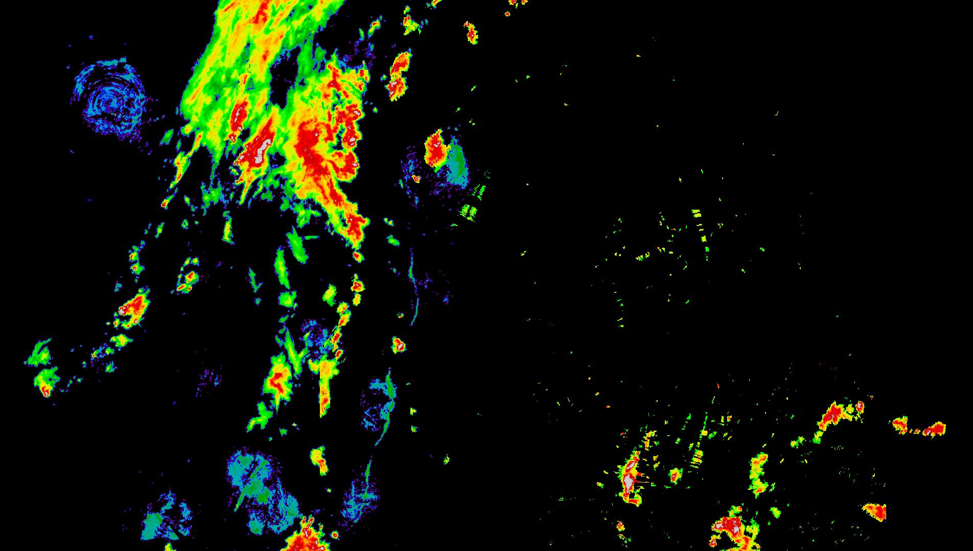 data/examples/radar.png